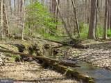 7107 Wolf Den Road - Photo 14