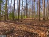 7107 Wolf Den Road - Photo 17