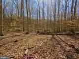 7107 Wolf Den Road - Photo 18