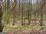 7107 Wolf Den Road - Photo 24