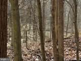 7107 Wolf Den Road - Photo 25