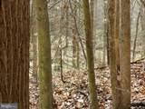 7107 Wolf Den Road - Photo 26