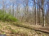 7107 Wolf Den Road - Photo 29