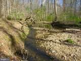7107 Wolf Den Road - Photo 30