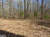 7107 Wolf Den Road - Photo 8