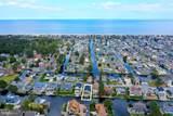9 Anchorage Avenue - Photo 2