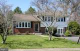 305 Goodley Road - Photo 1