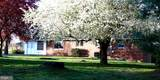 810 Spring Street - Photo 27