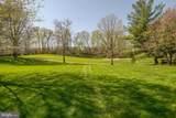 3829 Parkland Drive - Photo 52