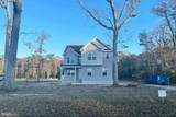 Lot 2 Layfield Woods Drive - Photo 2