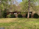 338 Log Cabin Lane - Photo 1