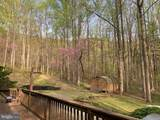 338 Log Cabin Lane - Photo 29