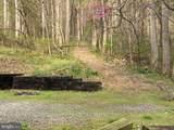 338 Log Cabin Lane - Photo 30