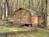 338 Log Cabin Lane - Photo 31