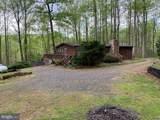 338 Log Cabin Lane - Photo 7