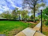 789 Fairview Avenue - Photo 47