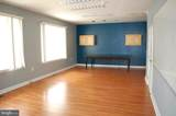 1055 Broad Street - Photo 3