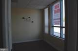 1055 Broad Street - Photo 7