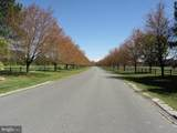 28855 Springfield Drive - Photo 36