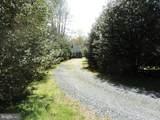 28855 Springfield Drive - Photo 37