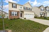 370 Tiger Lily Drive - Photo 4