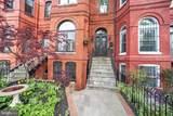 1641 13TH Street - Photo 2