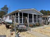 26395 Pintail Road - Photo 1
