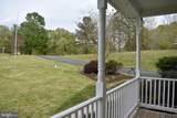8925 Robert Morgan Place - Photo 2