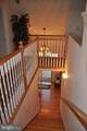 2945 Elkridge Lane - Photo 43