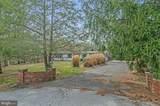 5620 Warren Drive - Photo 3