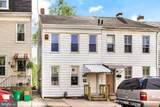 518 Smith Street - Photo 1