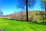 18142 Buzzard Hollow Road - Photo 8