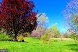 18142 Buzzard Hollow Road - Photo 9