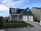 560 Broadneck Road - Photo 1