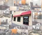 604 Cumberland Street - Photo 1