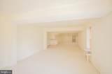 1151 Meadowlook Court - Photo 48
