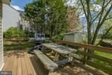 9730 Noble Ridge Terrace - Photo 44