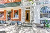 507 Swede Street - Photo 6