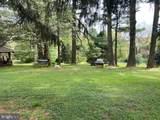 12816 Glen Mill Road - Photo 3