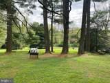 12816 Glen Mill Road - Photo 7