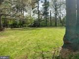 12816 Glen Mill Road - Photo 9
