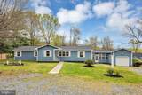 11300 Harpers Ferry Road - Photo 1