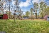 11300 Harpers Ferry Road - Photo 27