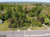 0 Richmond/Rixeyville Rd. - Photo 1