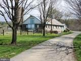 10229 Woodsboro Pike - Photo 2