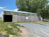 10229 Woodsboro Pike - Photo 53