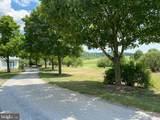 10229 Woodsboro Pike - Photo 54
