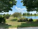 10229 Woodsboro Pike - Photo 55