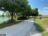 10229 Woodsboro Pike - Photo 56