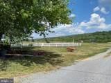 10229 Woodsboro Pike - Photo 60